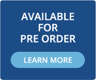 Learn More About the Pre-Order Program